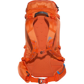 Gregory Alpinisto 35 Mochila Mediano, zest orange